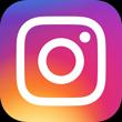 instagram-placamercosul