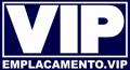 placas-vip-mercosul